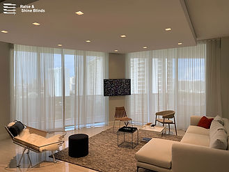 living-room-white-screen-shades-sheer-wh