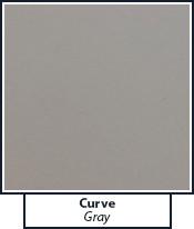 curve-gray.jpg