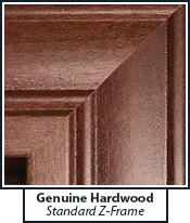 genuine-hardwood-standard-z-frame.jpg