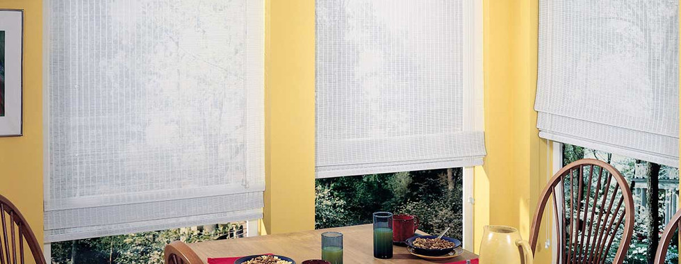 white-woven-wood-shades-dining-room.jpg