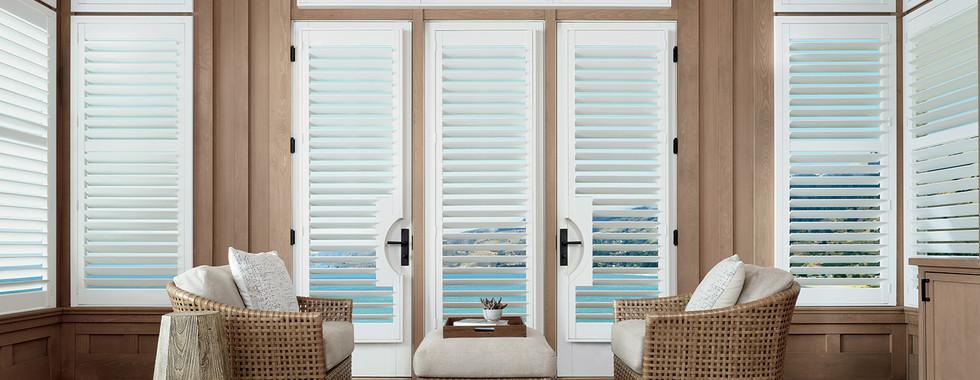 palmbeach-shutters.jpg