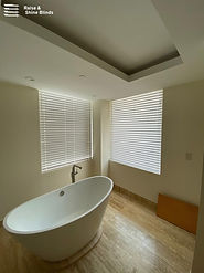 faux-wood-blinds-bathroom-west-palm-beac