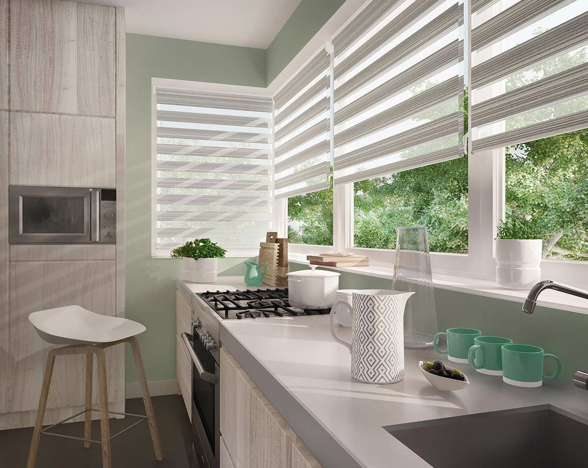 light-gray-zebra-shades-kitchen.jpg