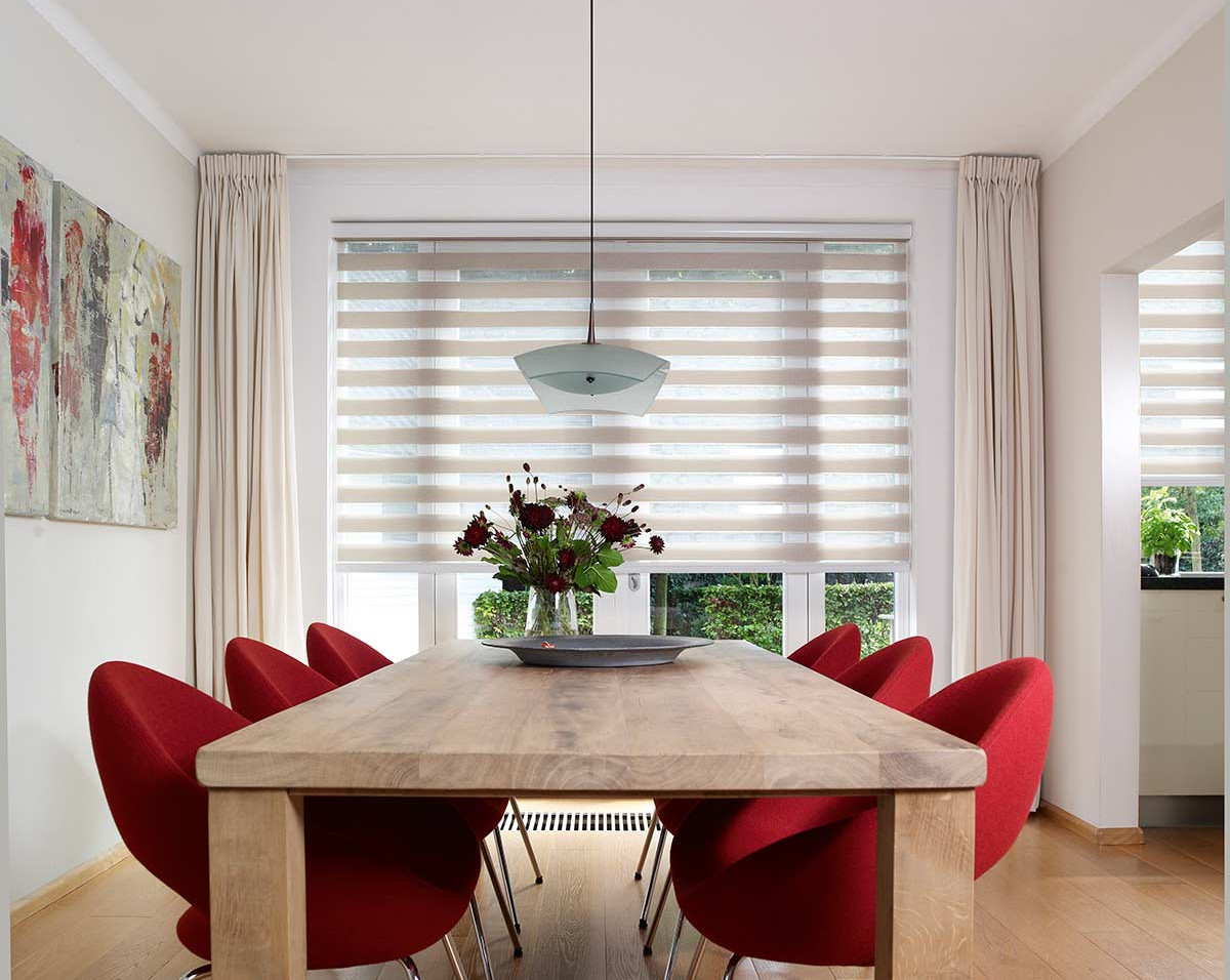 gold-zebra-shades-dining-room.jpg