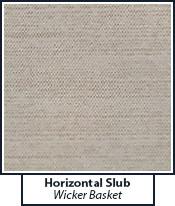 horizontal-slub-wicker-basket.jpg
