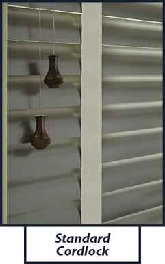 standard-cordlock-metal-blinds.jpg