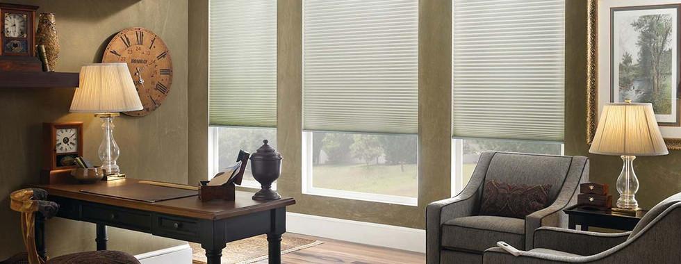 gray-translucent-honeycomb-shades.jpg