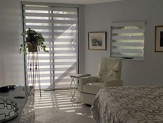 bedroom-zebra-blind-aventura-florida.jpg