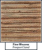 fine-weaves-freeport-sand.jpg