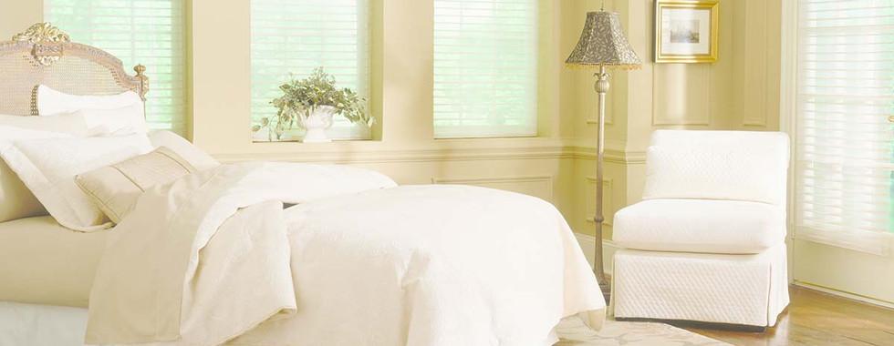white-sheer-shades-bedroom.jpg