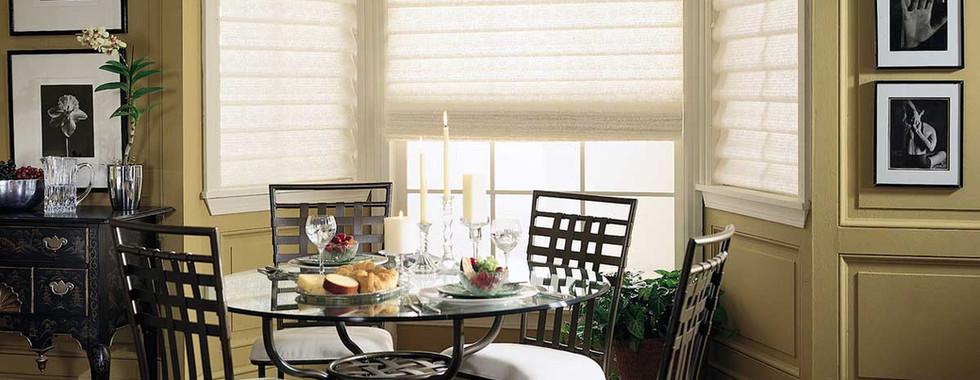 white-light-filtering-roman-shades-break