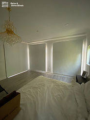 bedroom-blackout-roller-shades-white-mia
