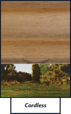 cordless-roman-shades.jpg