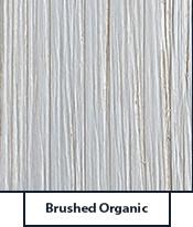 brushed-organic.jpg