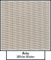 aria-white-water.jpg