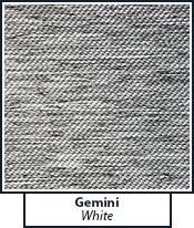 gemini-white.jpg