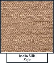 india-silk-raja.jpg