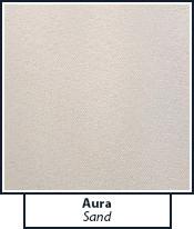 aura-sand.jpg