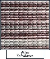 atlas-soft-mauve.jpg