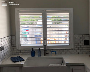 plantation-shutters-kitchen-miami.jpg