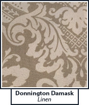 donnington-damask-linen.jpg