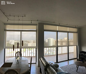 screen-solar-shades-aventura.jpg