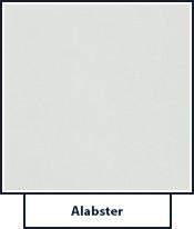 alabaster.jpg