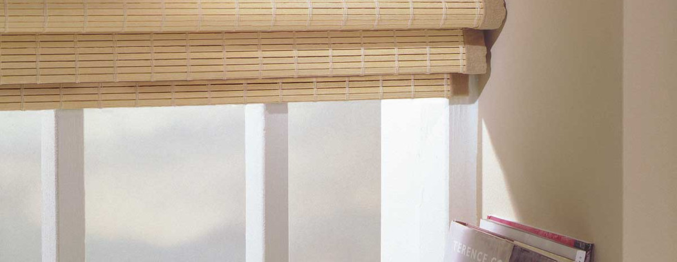 folding-woven-wood-shade.jpg
