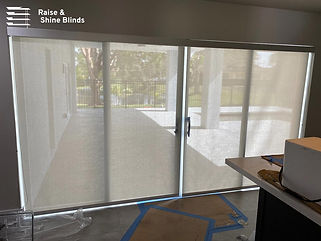 screen-roller-shades-sliding-glass-door-