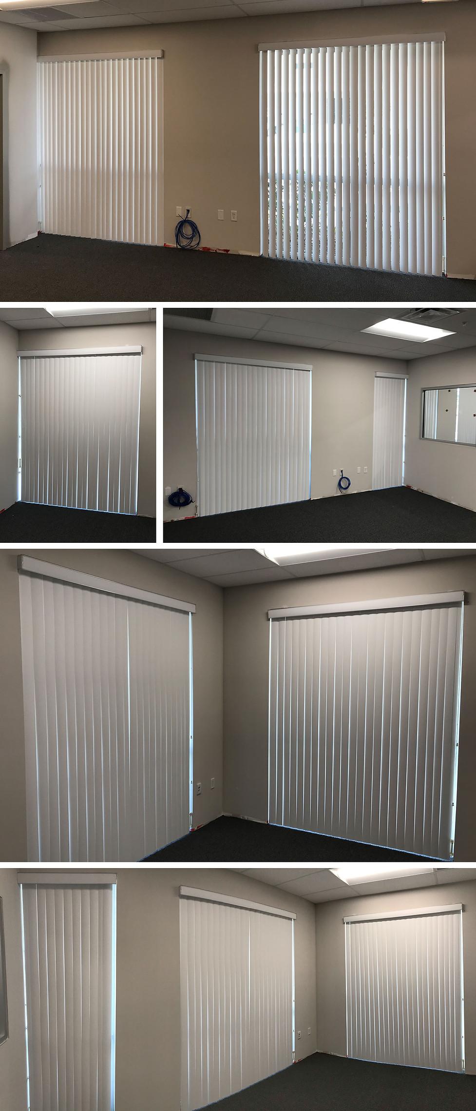 industrial-warehouse-vertical-blinds.jpg