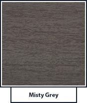 misty-grey-faux-wood.jpg