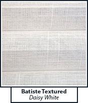 batiste-textured-daisy-white.jpg