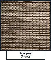 harper-tweed.jpg