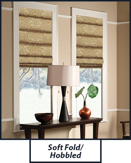 soft-fold-hobbled-roman-shades.jpg