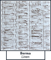 berma-linen.jpg