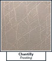 chantilly-frosting.jpg