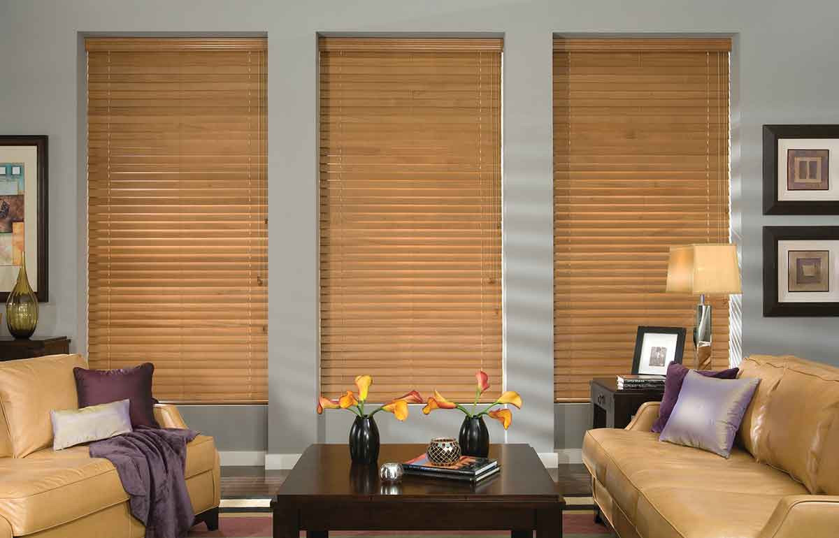 three-closed-real-wood-blinds.jpg