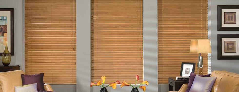 three-closed-real-wood-blinds.jpg