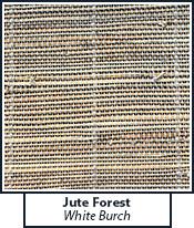 jute-forest-white-burch.jpg