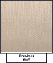 breakers-bluff.jpg