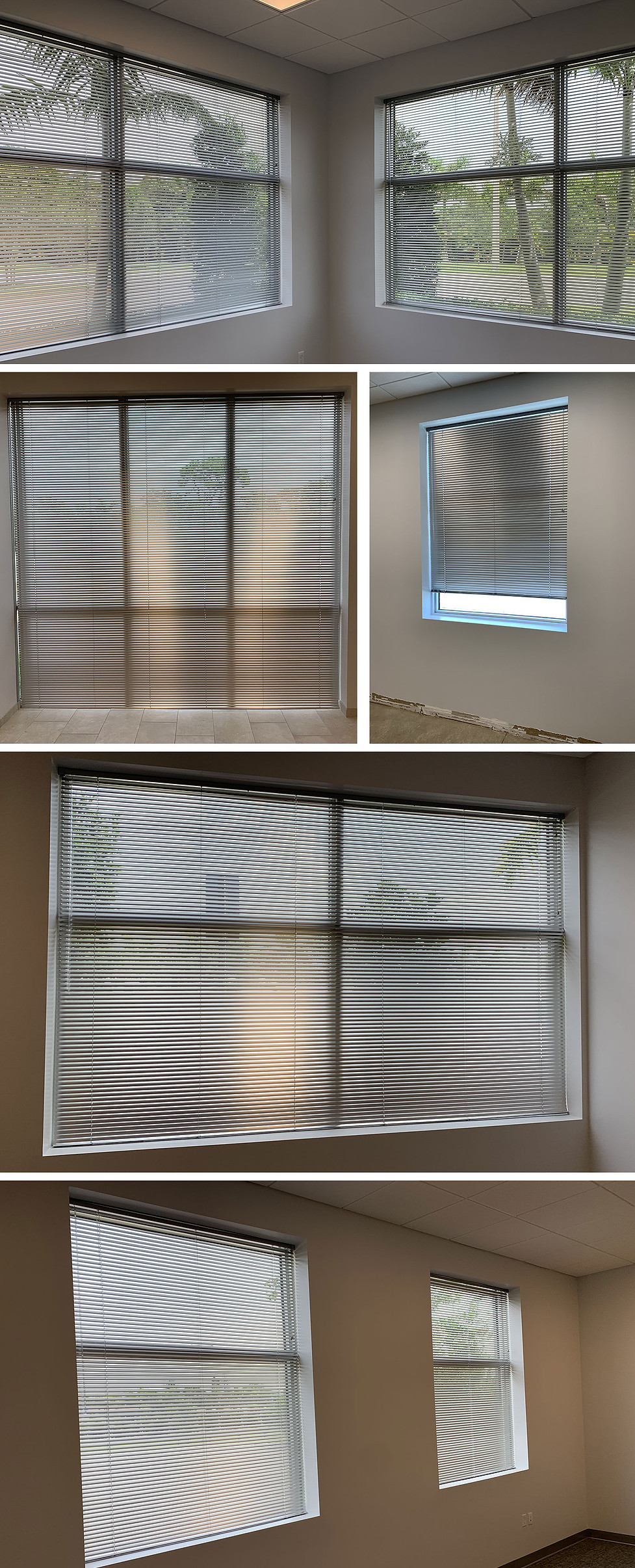 miami-warehouse-aluminum-window-blinds.j