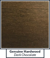 genuine-hardwood-dark-chocolate.jpg