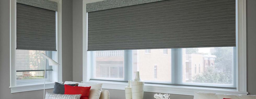 raise-shine-blinds-ocracoke-fabric-rolle