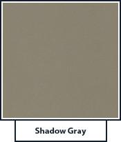shadow-gray.jpg