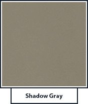 shadow-gray.jpg
