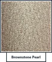 brownstown-pearl.jpg