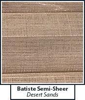 batiste-semi-sheer-desert-sands.jpg
