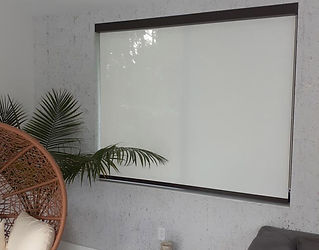 south-miami-window-shade-review.jpg