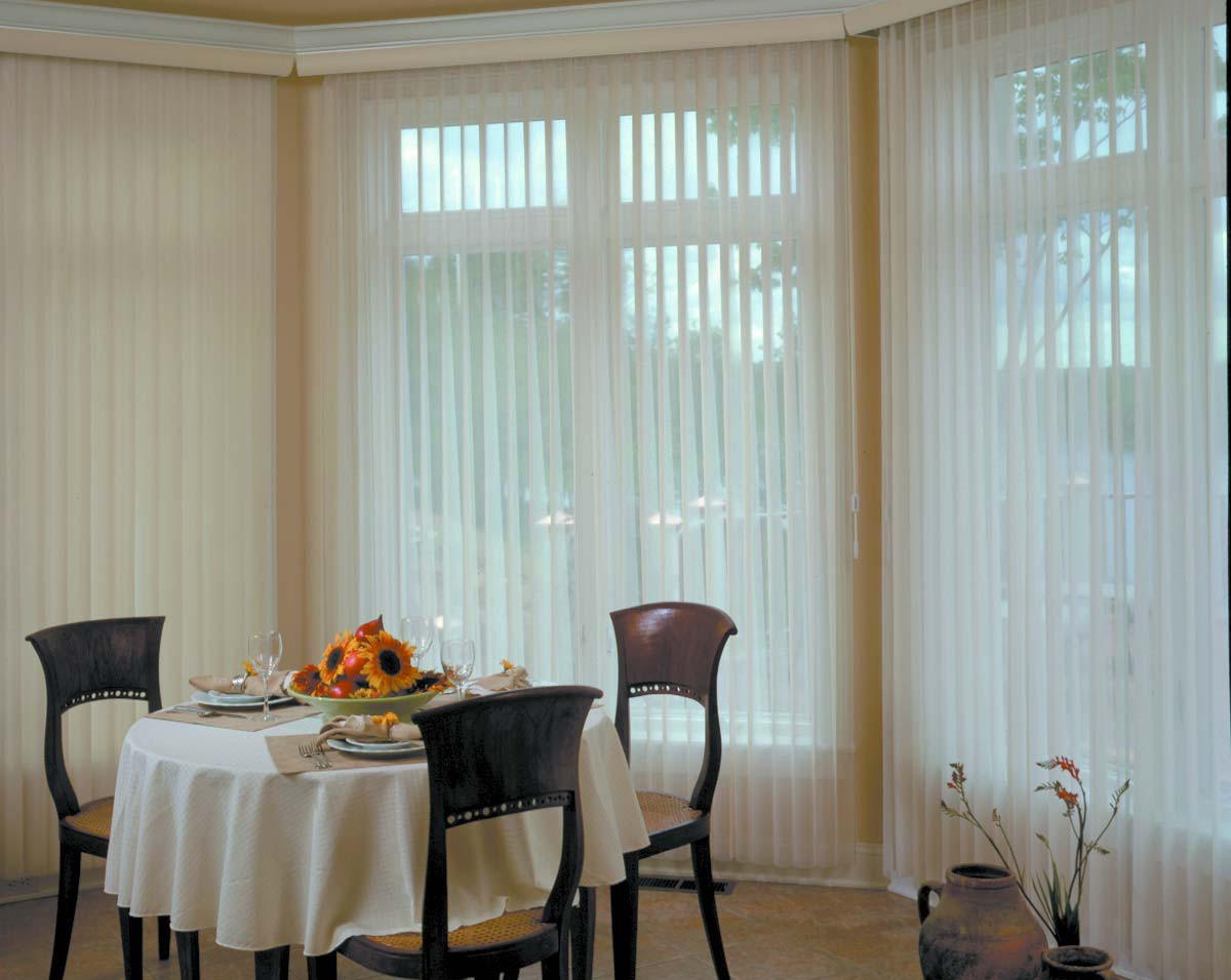 vertical-sheer-shades-breakfast-nook.jpg