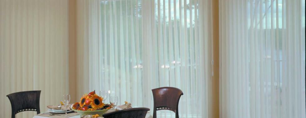 vertical-sheer-shades-breakfast-nook.jpg